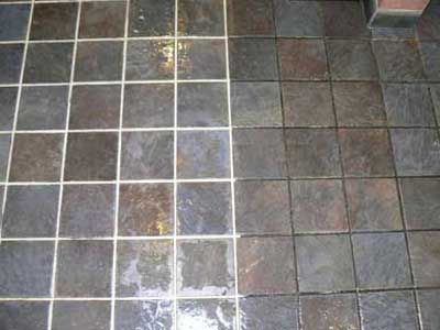 Grout Staining Re Nu Tile Amp Grout